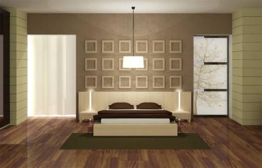Wohnzimmer Parkett Oder Vinyl Wohnzimmer Fliesen Oder